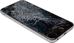 How To Replace A Cracked Screen