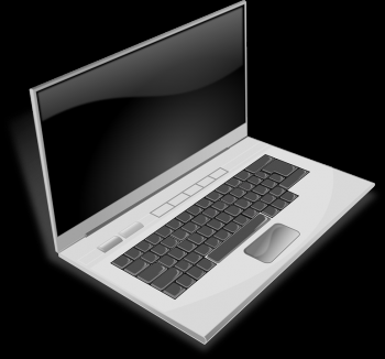 6 Questions to Consider Before Buying A Laptop
